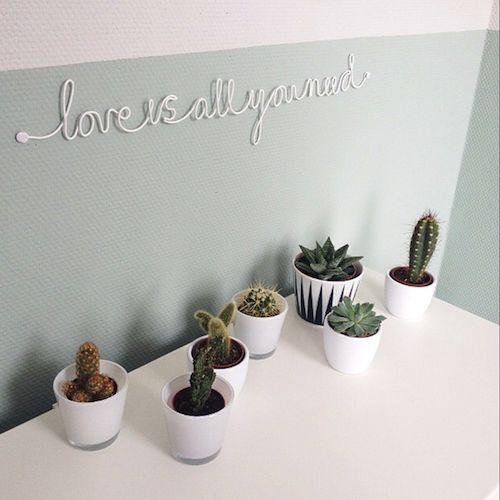 Melanie Jansman // Instagram inspiration on CTYOMOM.nl