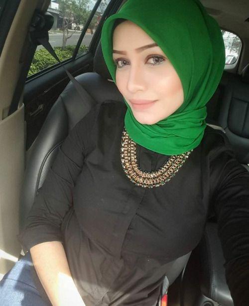 415 Best Beauty Malay Girls  Awek Melayu Comel Images On -2207