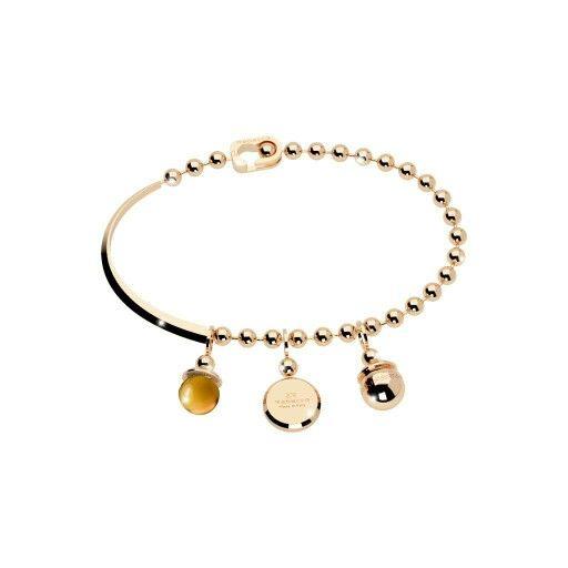 New collection Rebecca boulevard bracelet italian faschion designer bracelet Facebook: Gioielleria il Diamante  www.gold-jewels-italy.com