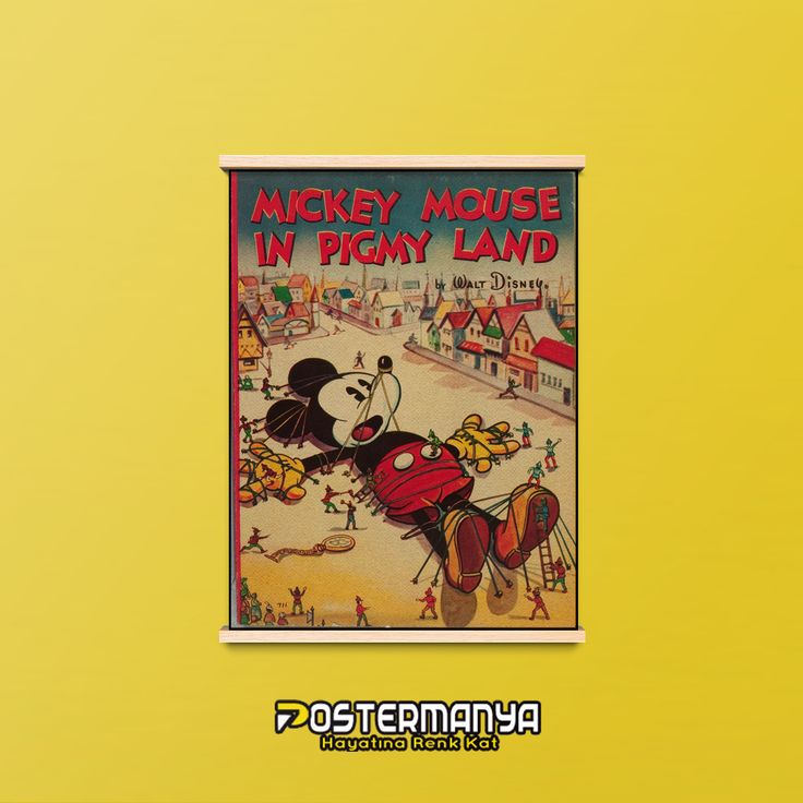 Mickey Mouse hayranları için tablolar ve posterler Postermanya'da :)) #evdekorasyonu #dekorasyonfikirleri #dekorasyonönerileri #postermanya #poster #afiş #desing #tablo #duvardekoru #wall #homedesign #sevgiliyehediye #tablo #posters #tasarım #dekorasyon #canvas #kanvas #kanvastablo #hediye #hediyelik #vintage #mickey #mouse