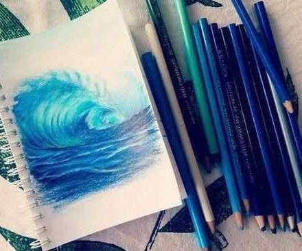 must try to draw this