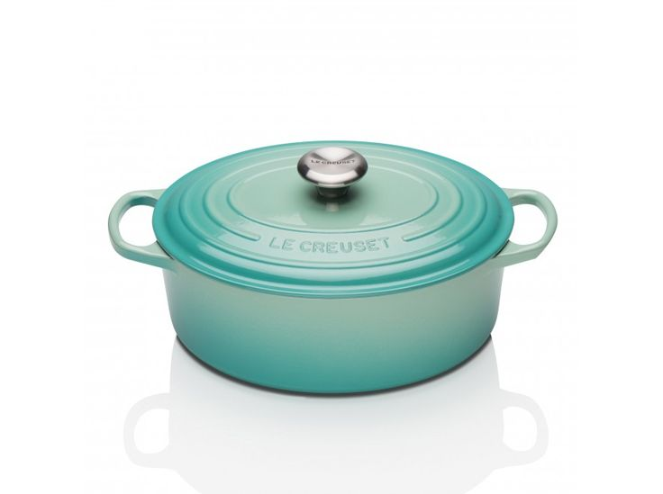how to cook chicken in le creuset dutch oven