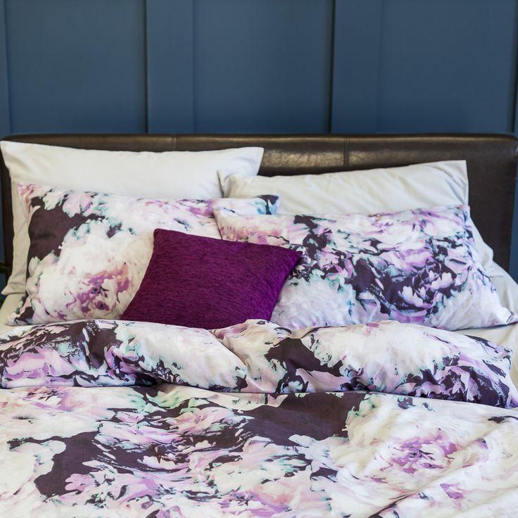 25 best bedroom tesco images on pinterest ranges. Black Bedroom Furniture Sets. Home Design Ideas