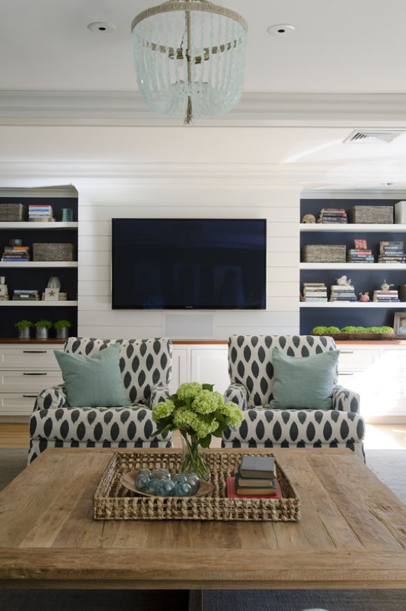 Living Room Designs Tv Wall best 25+ tv wall design ideas on pinterest | tv walls, tv units
