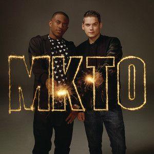 mkto mkto album poster 2014