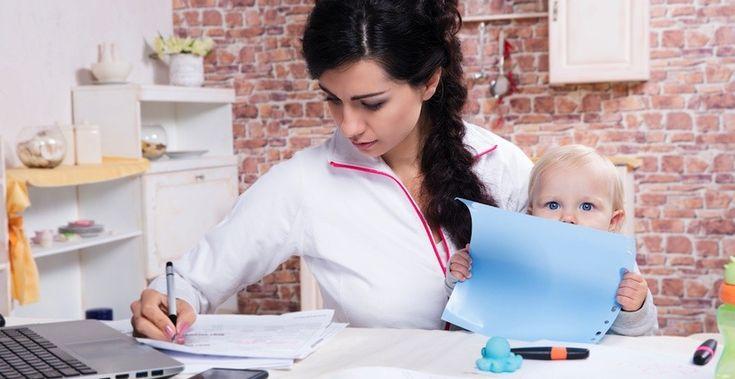 Ev hanımı olarak evde yarı zamanlı yapabileceğiniz iş fikirleri mi arıyorsunuz? Günümüz ev hanımları kendilerine ek gelir sağlayabilmek için evlerinde yapabilecekleri iş fikirleri arayışına girmiş durumdadır. Kadınların birçoğu evden yapılacak işleri sadece mali açıdan ilgi çekici bulmaz, aileleri ile daha fazla vakit geçirmelerine de imkan verdiği için evde iş çekici gelir kadınlara. Evden yapabileceğiniz bir …