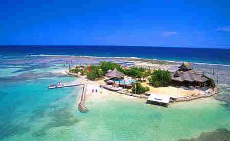 Sandals Royal Caribbean - Jamaica | Places I've Been ...