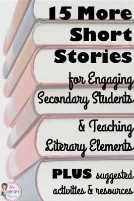 25+ best ideas about Short stories for kids on Pinterest | Kids ...