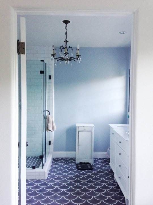 639 Best Forever Sweet Home Images On Pinterest | Cement Tiles, Hexagon  Tiles And Pastel Part 57