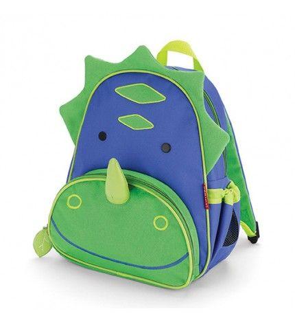 ZOO Pack Dinozaur plecaczek dla dzieci SKIP HOP
