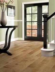 104 Best Home Legend Hardwood Images On Pinterest