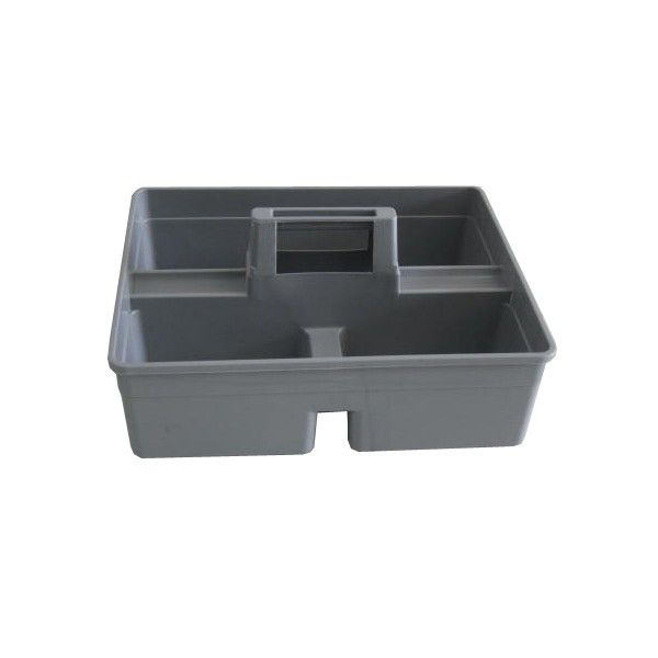 Handy Cleaning Bucket.  - Type:302KL-B039AB - Color:Grey - product size :38.5X33.5X17CM - Harga per Unit.  http://alatcleaning123.com/ember/1693-handy-cleaning-bucket-.html  #ember #handycleaningbucket #alatcleaning