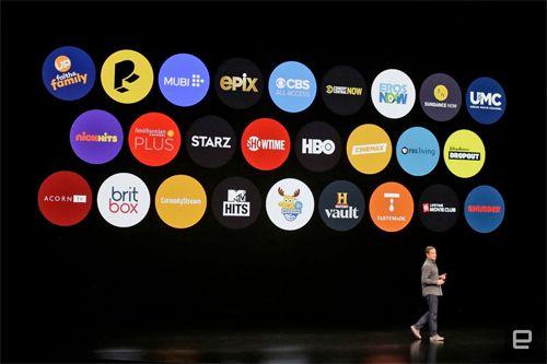 Apple Tv Channels La Gi Apple Tv Netflix Steve Carell