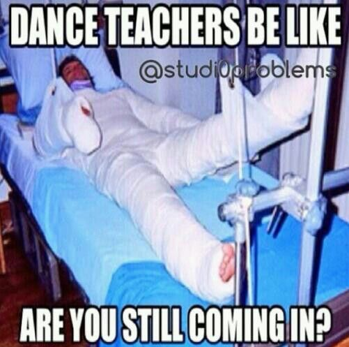 25+ Best Funny Dance Quotes On Pinterest