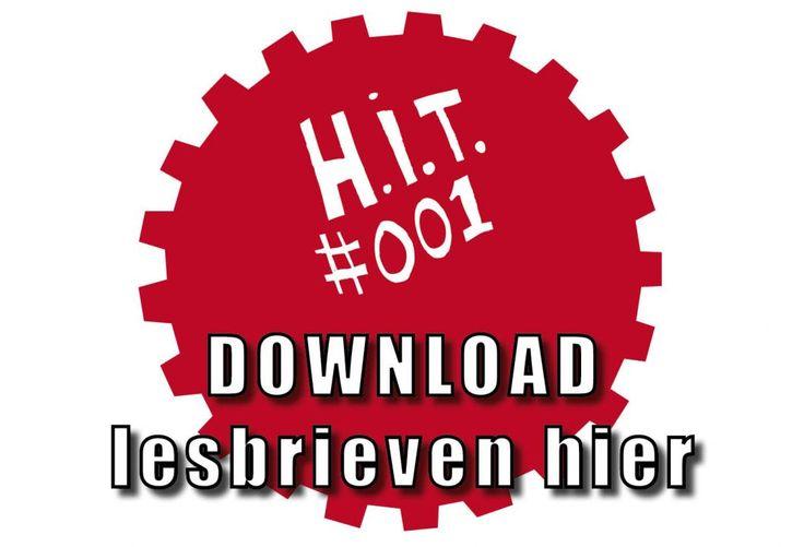 Downloads-lesbrieven | Ideeën Toestel | Leeftijdscluster: Wereldbestormers! (8-12 jr)   De verborgen landkaart   De geluidskaart   Het 1000&1 dingen-ding   De hartenwensput   Geheel eigenaardige kunst   Het NODROKEDER van Frankenstein