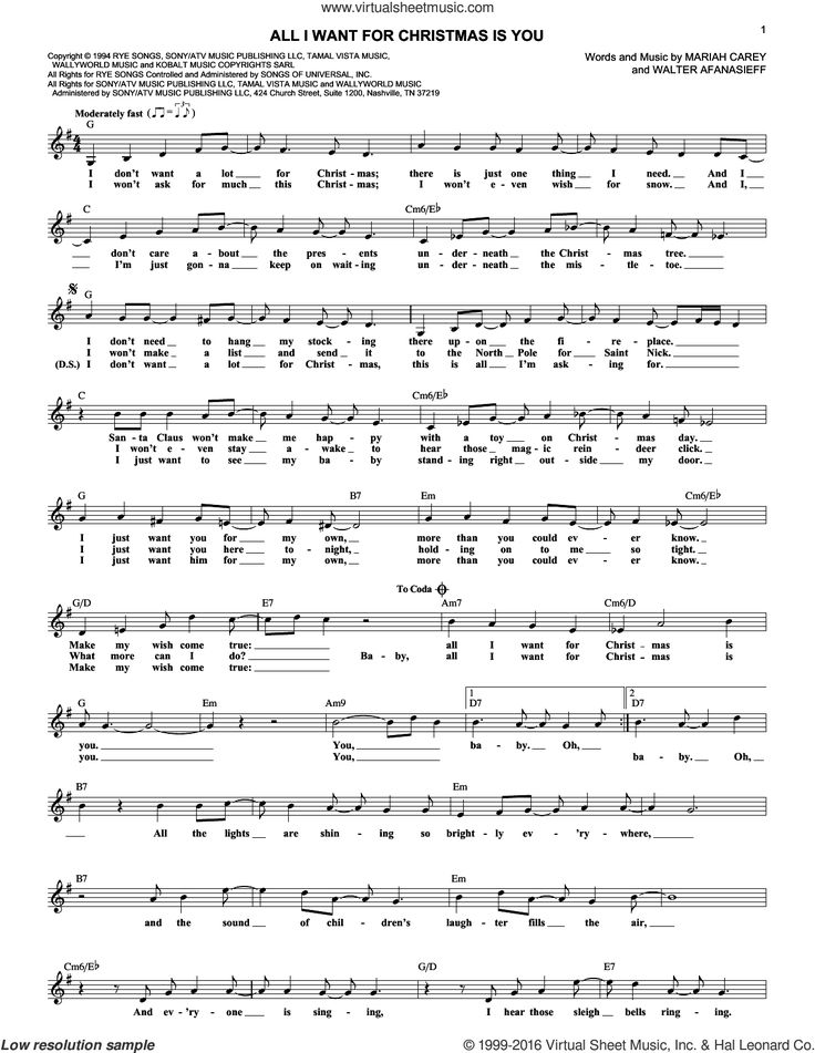 107 best Christmas Sheet Music images on Pinterest | Scores ...