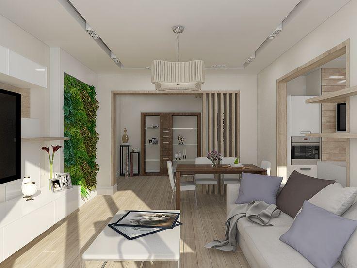 Квартира в г. Мытищи - Дизайн студия Евгении Ермолаевой. Картинка 7