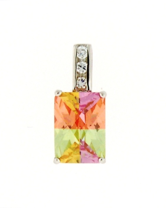 bermuda lucky stone jewelry pinterest stones and