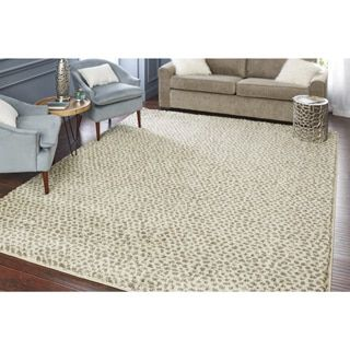 Shop for Mohawk Home Laguna Gaffie Area Rug (8'x10'). Get free shipping at Overstock.com - Your Online Home Decor Outlet Store! Get 5% in rewards with Club O! - 20070639