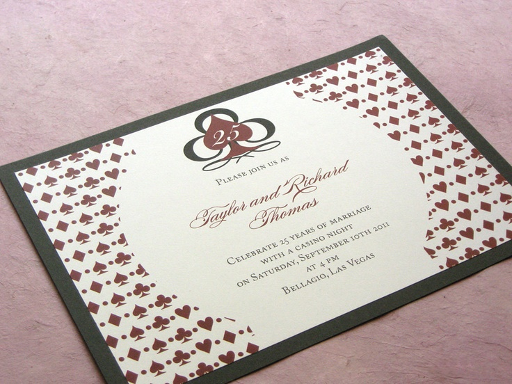 51 best images about CASINO ROYALE PARTY – Casino Royale Party Invitations