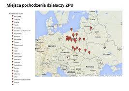 Znalezione obrazy dla zapytania uchodzcywniemczech.pl