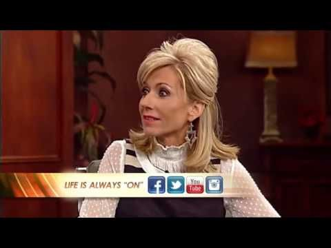 Esther: It's Tough Being a Woman : Member - Beth Moore ...