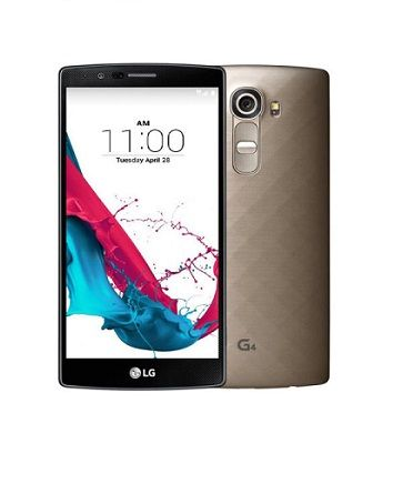 Ebay is offeringLG G4 (3GB RAM,32GB ROM) – Imported @ 18500 How to catch the offer: Click herefor offer page Add Mobilein your cart Login or Register Fill the shipping details Make final payment