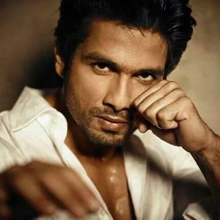 http://www.coimbatoreblogs.co.in/superstar-rajinikanths-next-film-title-name-is-kabali/