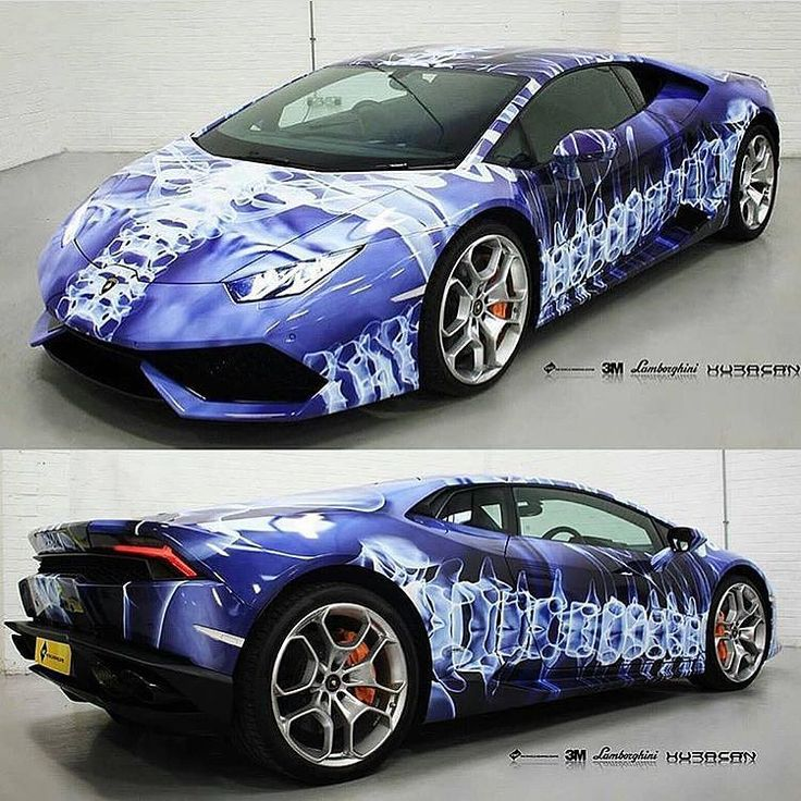 Amazing wrapped Huracan from the @thevehiclewrappingcentre   Promoting Wrappers Around the World   Are You On The Map?   WEB: http://ift.tt/1fC1vAh FB: http://ift.tt/1D7uQxf TWITTER: http://www.twitter.com/wrappermapper  #wrappermapper #truckwrap #carwrap  #vinylwrap #sportscar #picoftheday #exoticcar #mustang #chromewrap  #carporn #instagood #beautiful #beauty #cool #awesome #Porsche #Ferrari  #lamborghini #bmw #mercedes #bugatti #whips #rollsroyce #audi #evo #like