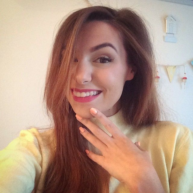 148 best images about Marzia on Pinterest | ASOS, Pastel ...