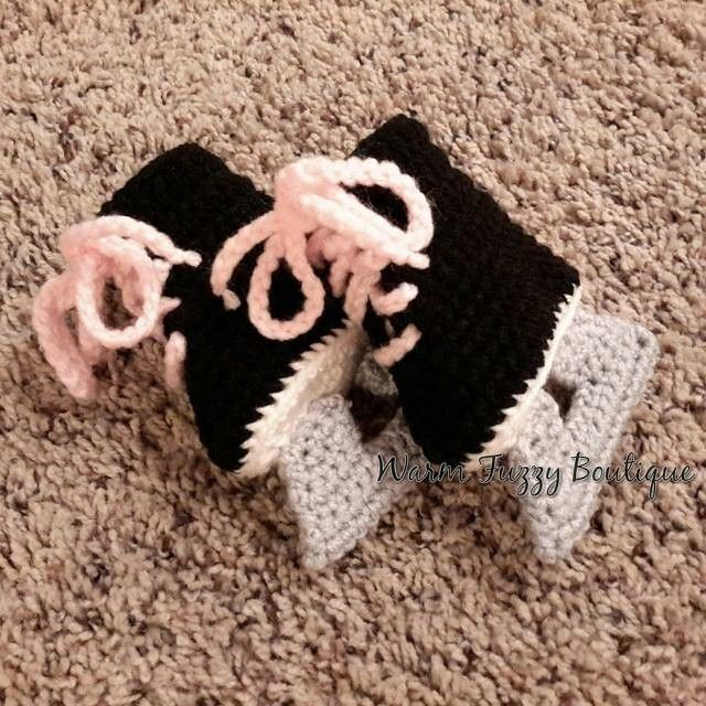 Order for Jonna N! #etsy #accessories #babies #child #toddler #costume #halloween #nhl #hockey #skates #sale #iceskates #christmas http://etsy.me/2EaYZio