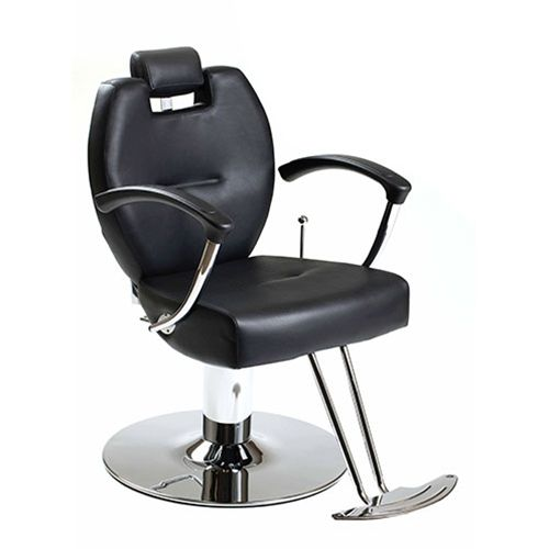10 best salon all purpose chairs images on pinterest for 2 chairs tattoo