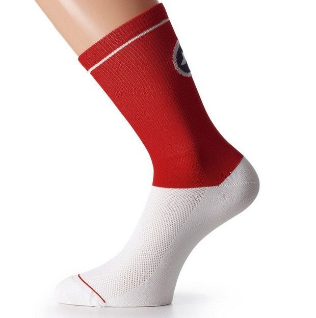 1 Unisex Cycling Socks Outdoor Mount Sports Wearproof Bike Footwear For Road Bike Socks Bicycle Sport Socks Calcetines Ciclismo