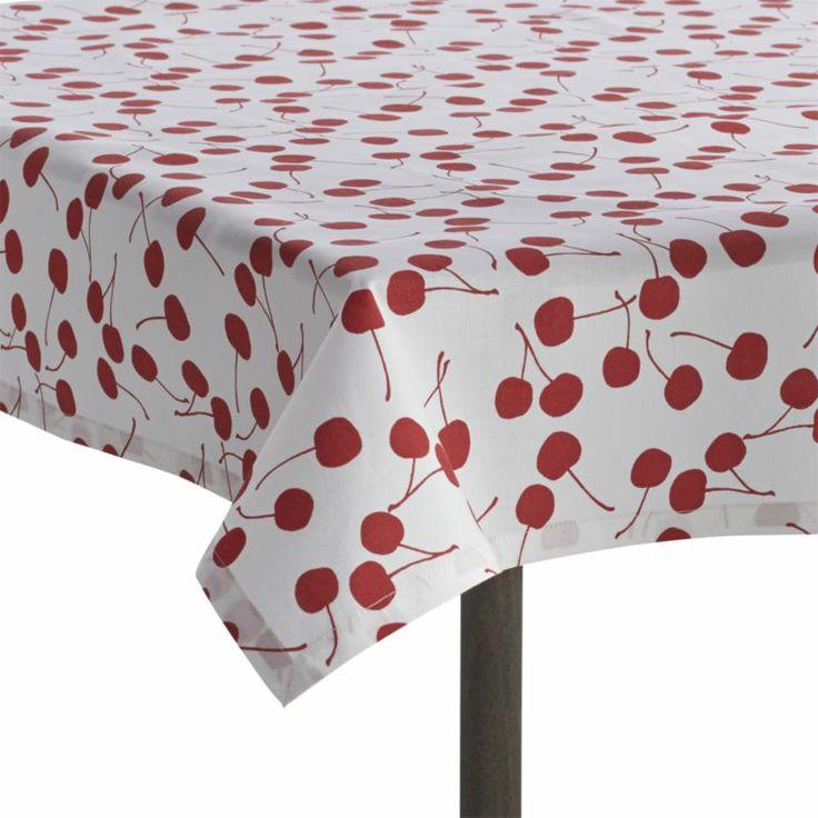 Best 25 Picnic Tablecloth Ideas On Pinterest Bandana