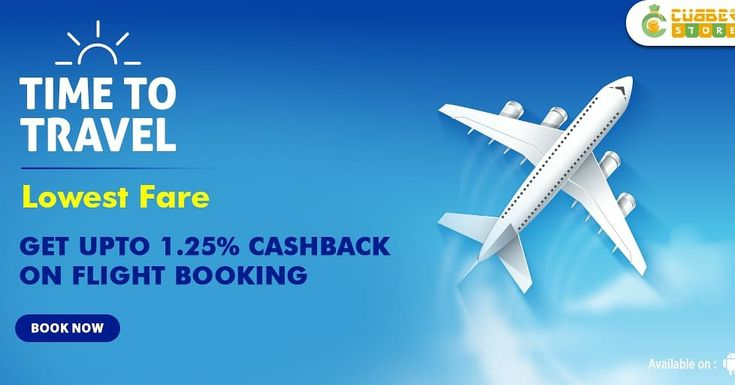 Book Your Flight With Cubber Store Book Flight Tickets Online Tickets Booking
