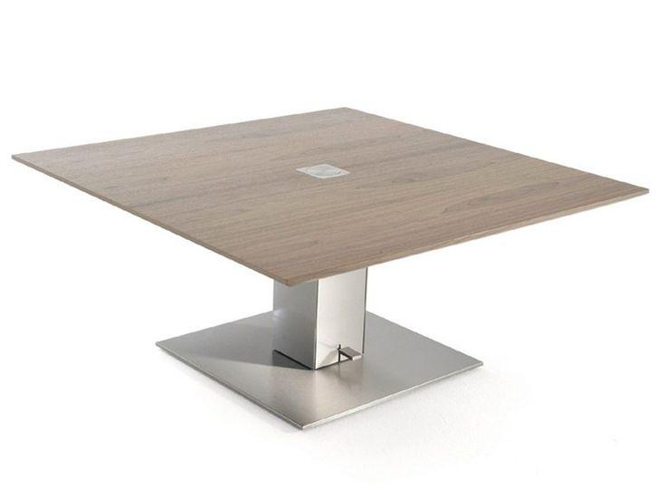 coffee table drive yomei