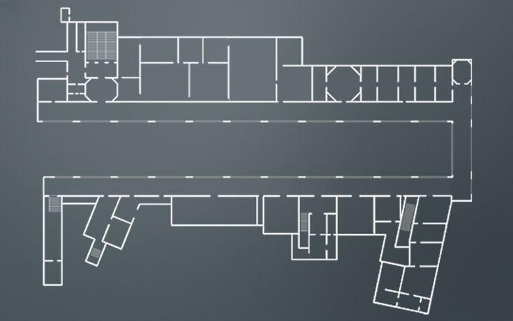 Visita virtual | Virtual Uffizi Gallery