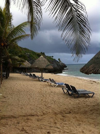 23 Best Nudist Resorts Images On Pinterest  Holiday -1398