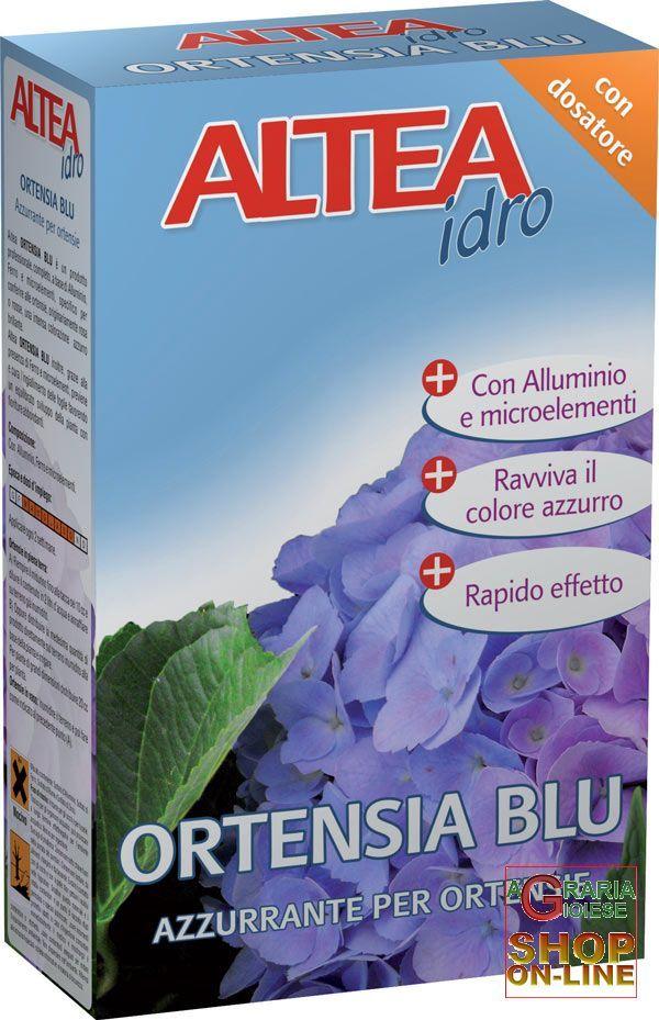 ALTEA ORTENSIA BLU AZZURRANTE MICROGRANULARE PER ORTENSIE 750 g https://www.chiaradecaria.it/it/altea/447-altea-ortensia-blu-azzurrante-microgranulare-per-ortensie-750-g-8033331135464.html
