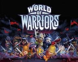 http://www.zonamers.com/download-world-of-warriors-mod-apk-1-10-0-mega-mod/ #games #gaming #zonamers