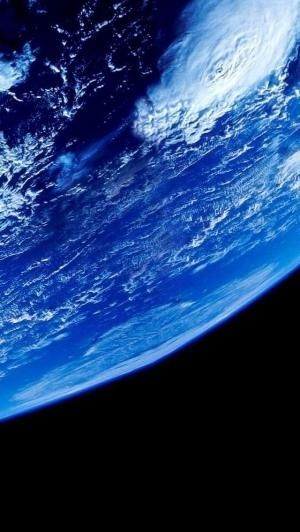 Our Beautiful Planet: Images from Space. by Dittekarina