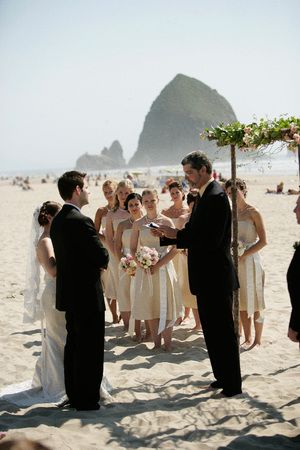 25 Best Portland Wedding Venues Images On Pinterest Martin Hospitality Cannon Beach
