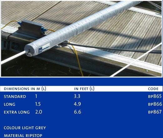 Blue Performance - Boating Equipment
