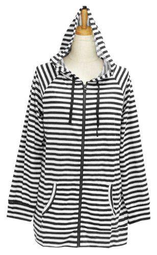 Amazon.co.jp: 紫外線対策 UVパーカー 長袖 M-Lサイズ: 服&ファッション小物