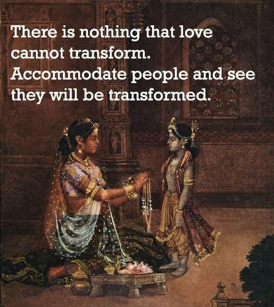 #CVS #ISKCON #krishna #spirituality