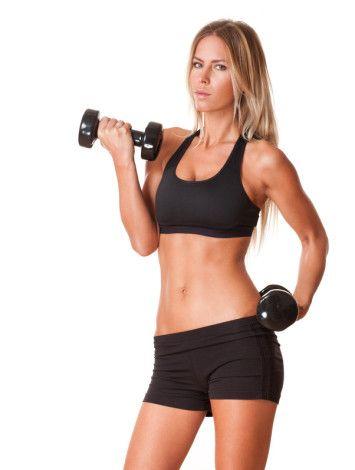 Szybkie odchudzanie musi iść w parze z ćwieczeniami oraz z przyjmowaniem odpowiednich suplementów diety polecam artykuł http://preparat.eu/jak-szybko-schudnac/