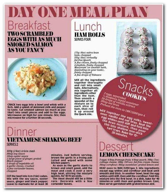 The  Best Balanced Diet Chart Ideas On   Nutrition