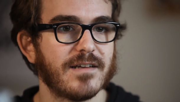 I'm not a fan of people who act like the world owes them anything. Having a strong sense of entitlement will only get you scorn from me. Therefore it should be no surprise to you that I'm not a fan of Phil Fish.