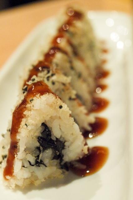 sushi @hachi2