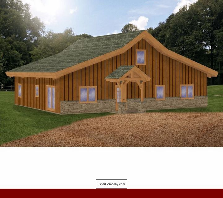 Metal Building Homes For Sale Near Me And Photos Of Metal Building Homes Montana Tip 49599796 Barnhom Barn House Kits Beach House Plans Steel Building Homes